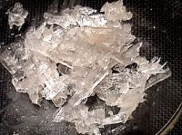 Meth Crystals